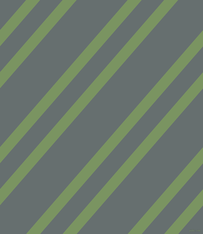 49 degree angles dual stripe lines, 34 pixel lines width, 54 and 123 pixels line spacing, Highland and Nevada dual two line striped seamless tileable