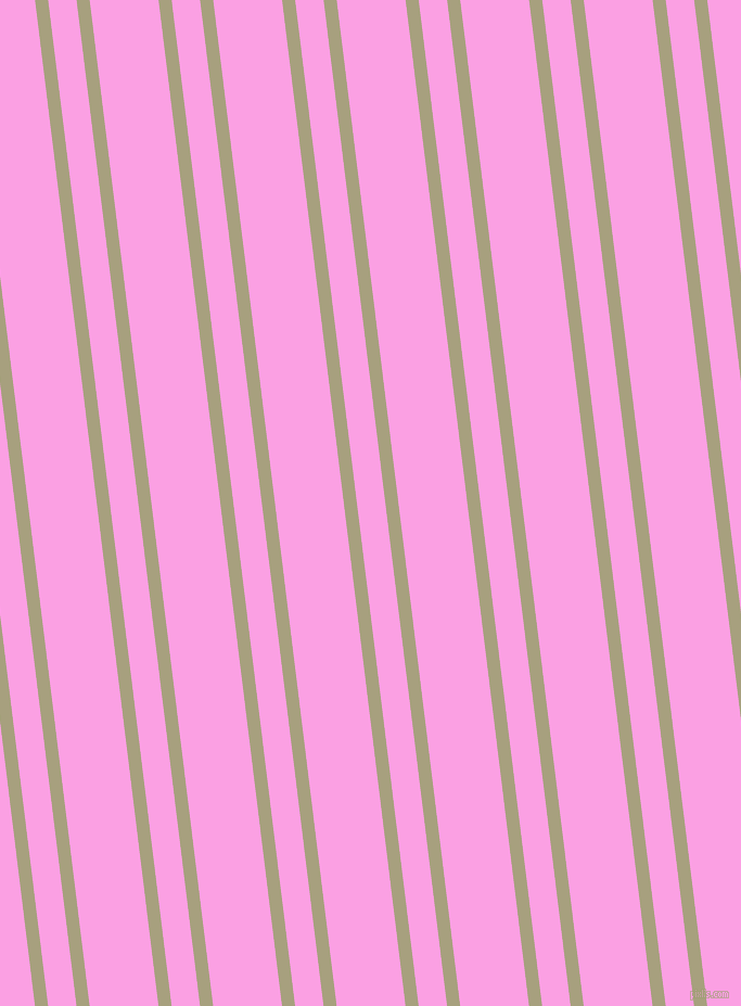 97 degree angles dual stripe lines, 12 pixel lines width, 26 and 63 pixels line spacing, Hillary and Lavender Rose dual two line striped seamless tileable
