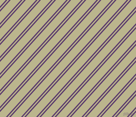 48 degree angles dual stripe lines, 4 pixel lines width, 4 and 25 pixels line spacing, Honey Flower and Coriander dual two line striped seamless tileable