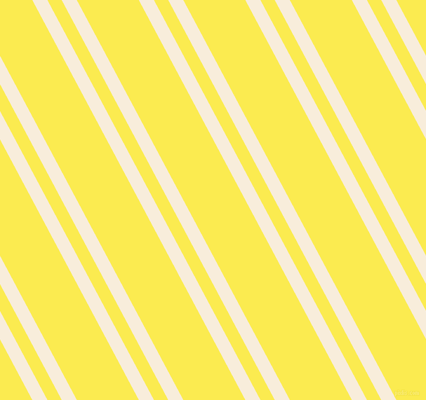 118 degree angle dual stripe lines, 19 pixel lines width, 18 and 78 pixel line spacing, Island Spice and Paris Daisy dual two line striped seamless tileable