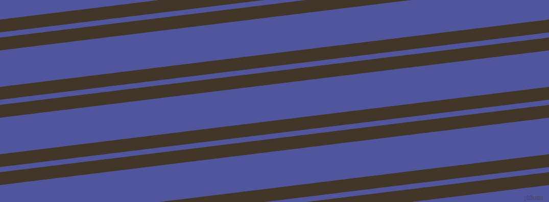 7 degree angles dual striped lines, 25 pixel lines width, 10 and 71 pixels line spacing, Jacko Bean and Governor Bay dual two line striped seamless tileable