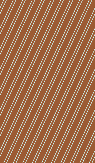 65 degree angles dual stripe line, 2 pixel line width, 6 and 18 pixels line spacing, Jagged Ice and Indochine dual two line striped seamless tileable