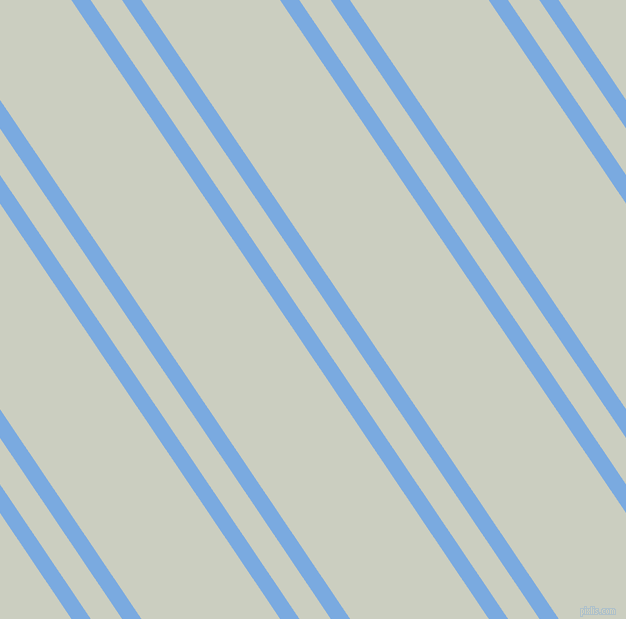 124 degree angle dual stripe lines, 16 pixel lines width, 26 and 115 pixel line spacing, Jordy Blue and Harp dual two line striped seamless tileable