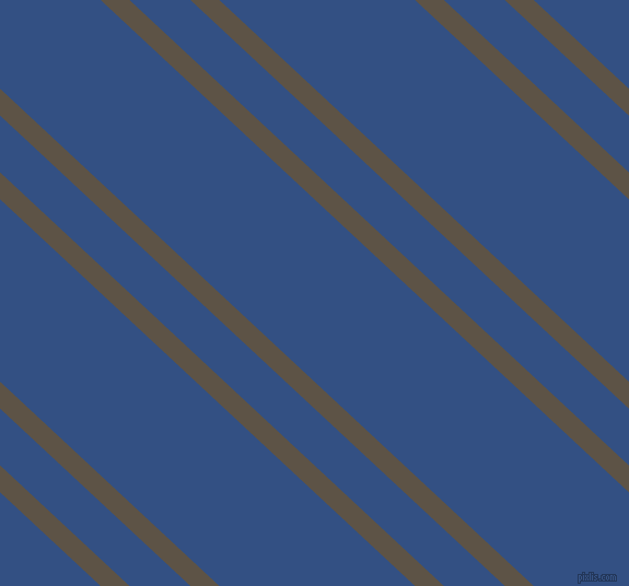 137 degree angles dual striped lines, 18 pixel lines width, 38 and 122 pixels line spacing, Judge Grey and Fun Blue dual two line striped seamless tileable