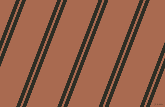 69 degree angles dual stripes lines, 15 pixel lines width, 8 and 119 pixels line spacing, Karaka and Sante Fe dual two line striped seamless tileable