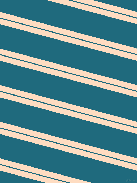 165 degree angle dual stripes lines, 21 pixel lines width, 4 and 91 pixel line spacing, Karry and Allports dual two line striped seamless tileable