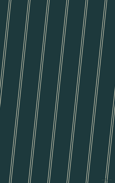 84 degree angles dual striped line, 2 pixel line width, 4 and 57 pixels line spacing, Kidnapper and Nordic dual two line striped seamless tileable