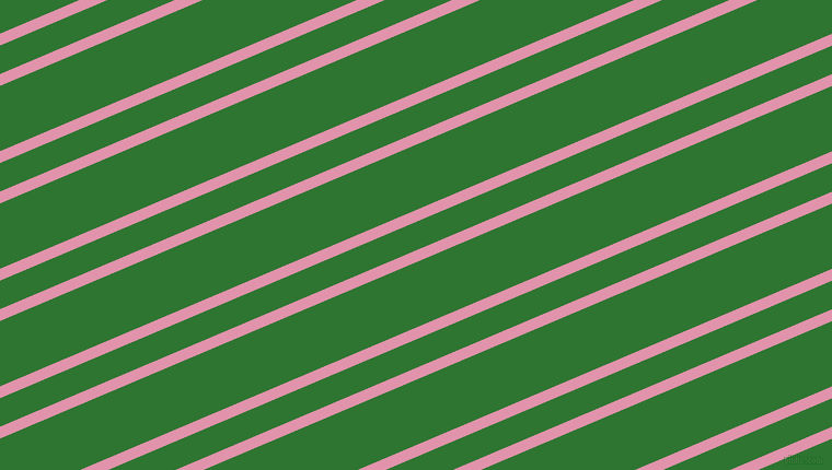 23 degree angle dual stripes line, 10 pixel line width, 24 and 55 pixel line spacing, Kobi and Japanese Laurel dual two line striped seamless tileable