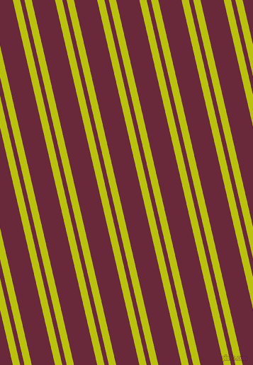 103 degree angle dual striped lines, 10 pixel lines width, 6 and 32 pixel line spacing, La Rioja and Siren dual two line striped seamless tileable