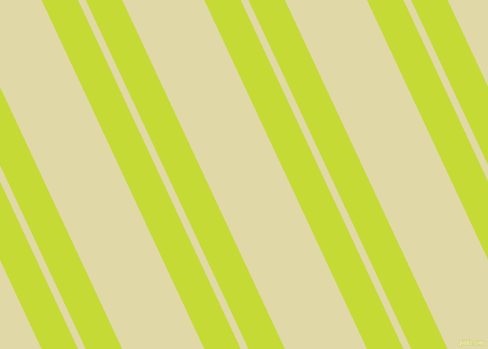 115 degree angles dual stripes line, 47 pixel line width, 10 and 106 pixels line spacing, Las Palmas and Mint Julep dual two line striped seamless tileable