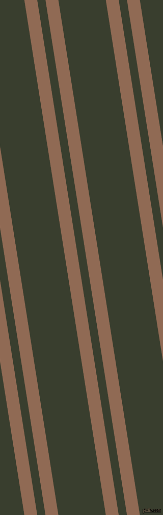 99 degree angle dual striped lines, 25 pixel lines width, 16 and 92 pixel line spacing, Leather and Log Cabin dual two line striped seamless tileable