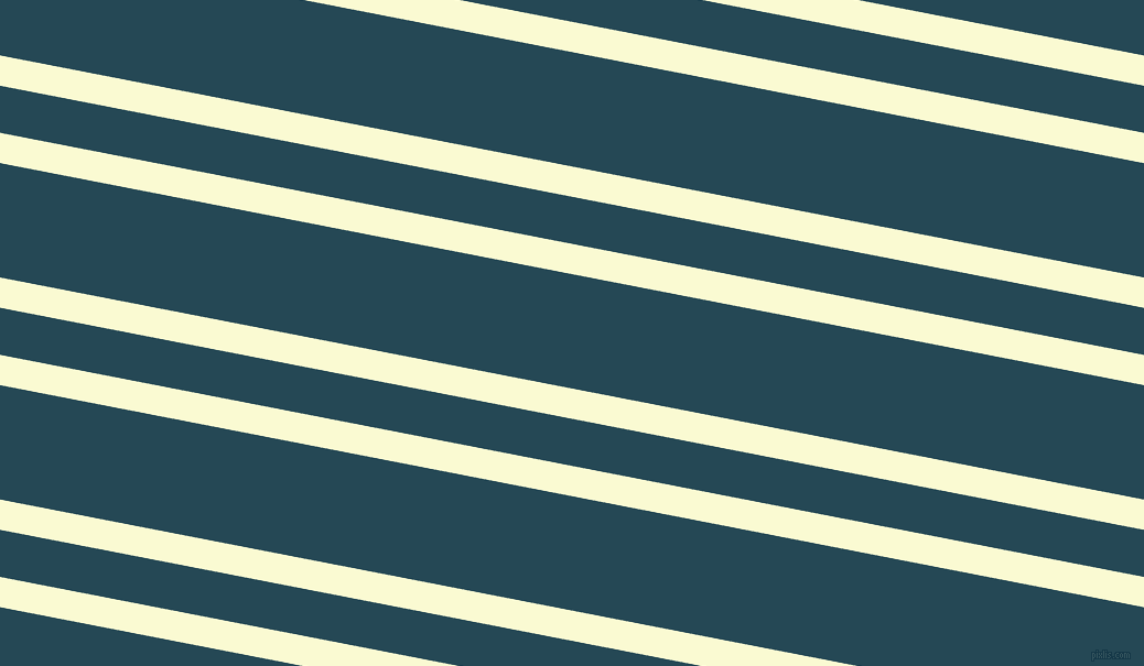 169 degree angles dual stripe line, 27 pixel line width, 42 and 102 pixels line spacing, Light Goldenrod Yellow and Teal Blue dual two line striped seamless tileable