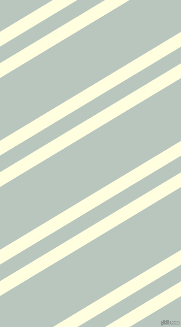 31 degree angle dual striped lines, 25 pixel lines width, 28 and 106 pixel line spacing, Light Yellow and Nebula dual two line striped seamless tileable