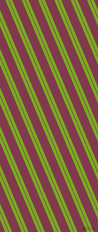 113 degree angle dual stripes line, 9 pixel line width, 2 and 28 pixel line spacing, Lima and Camelot dual two line striped seamless tileable