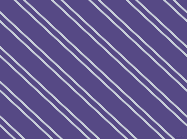 137 degree angles dual stripe lines, 8 pixel lines width, 18 and 68 pixels line spacing, Link Water and Victoria dual two line striped seamless tileable