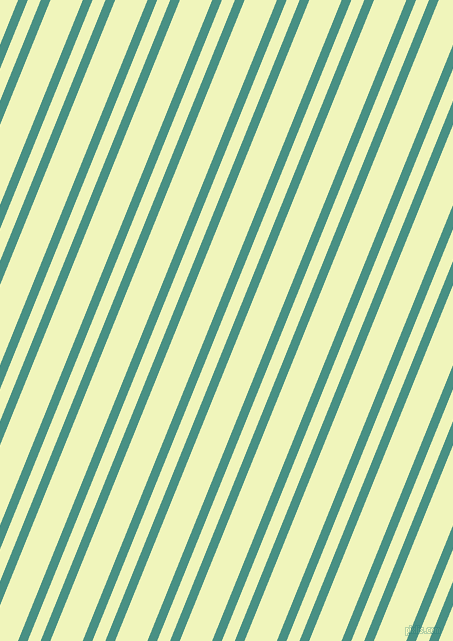 68 degree angle dual stripes lines, 9 pixel lines width, 12 and 30 pixel line spacing, Lochinvar and Chiffon dual two line striped seamless tileable