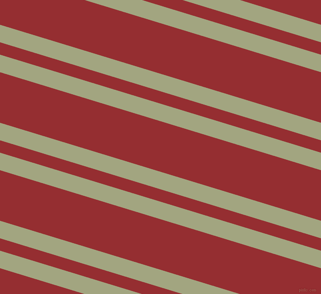 163 degree angles dual striped line, 34 pixel line width, 24 and 98 pixels line spacing, Locust and Guardsman Red dual two line striped seamless tileable