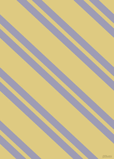 137 degree angle dual stripes lines, 26 pixel lines width, 14 and 83 pixel line spacing, Logan and Sandwisp dual two line striped seamless tileable