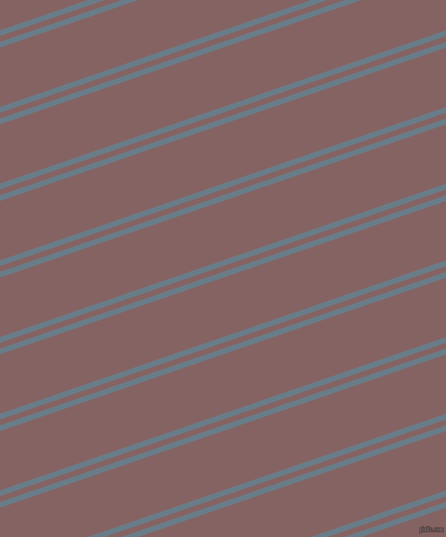 19 degree angle dual stripes line, 8 pixel line width, 8 and 82 pixel line spacing, Lynch and Light Wood dual two line striped seamless tileable