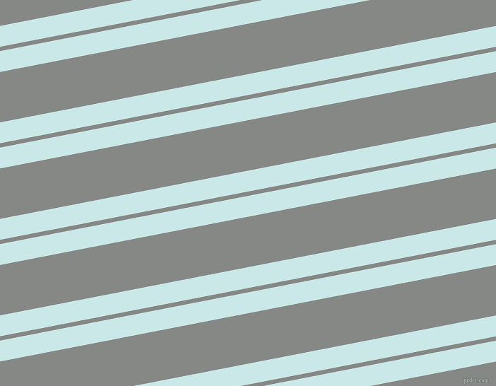 11 degree angles dual stripe lines, 29 pixel lines width, 6 and 70 pixels line spacing, Mabel and Stack dual two line striped seamless tileable