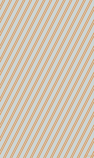 63 degree angle dual stripes line, 2 pixel line width, 4 and 17 pixel line spacing, Mango Tango and Zumthor dual two line striped seamless tileable