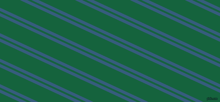 155 degree angle dual striped lines, 10 pixel lines width, 6 and 51 pixel line spacing, Matisse and Fun Green dual two line striped seamless tileable