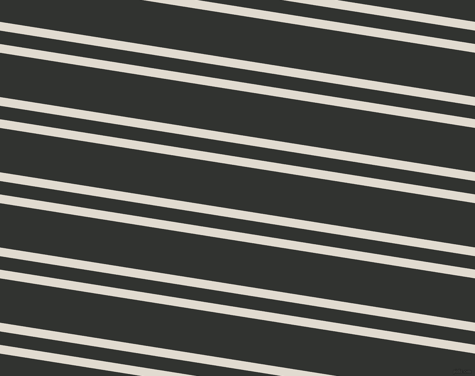 171 degree angles dual stripes lines, 17 pixel lines width, 26 and 86 pixels line spacing, Merino and Oil dual two line striped seamless tileable
