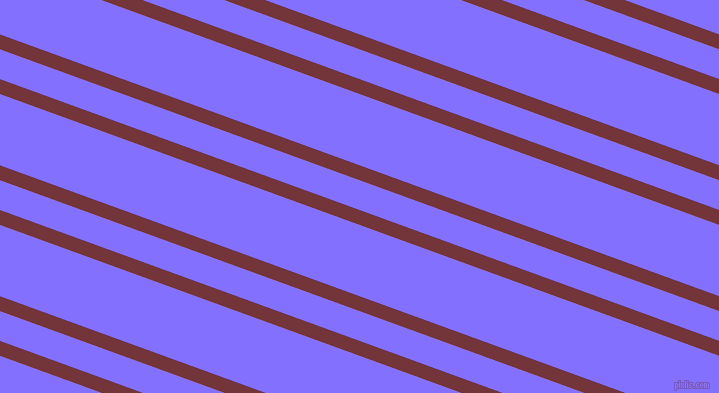 160 degree angle dual stripe lines, 14 pixel lines width, 28 and 67 pixel line spacing, Merlot and Light Slate Blue dual two line striped seamless tileable