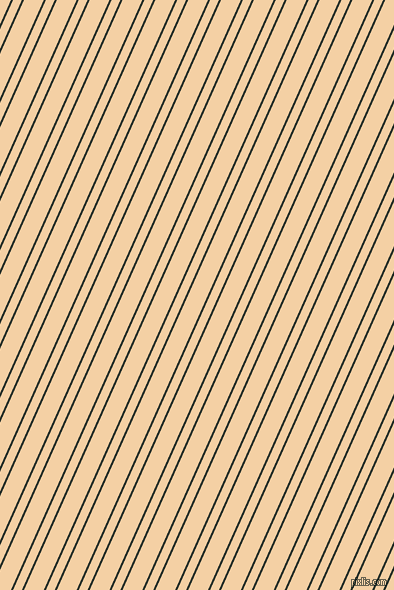 66 degree angle dual stripes lines, 2 pixel lines width, 8 and 18 pixel line spacing, Midnight Moss and Tequila dual two line striped seamless tileable