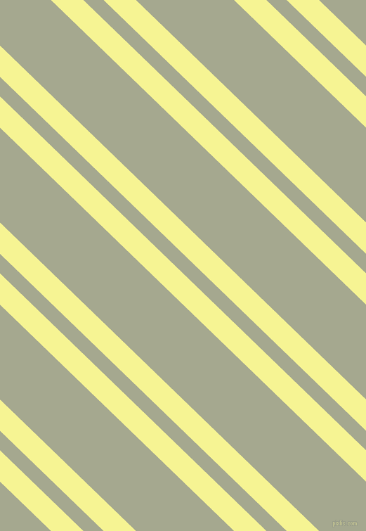 136 degree angle dual stripes line, 32 pixel line width, 20 and 97 pixel line spacing, Milan and Bud dual two line striped seamless tileable