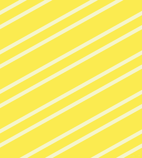 29 degree angle dual stripes line, 13 pixel line width, 30 and 64 pixel line spacing, Mimosa and Paris Daisy dual two line striped seamless tileable