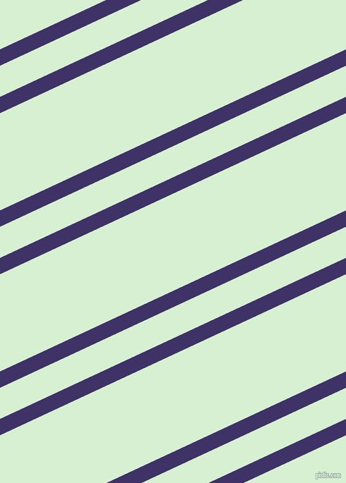 25 degree angle dual striped line, 21 pixel line width, 40 and 125 pixel line spacing, Minsk and Blue Romance dual two line striped seamless tileable