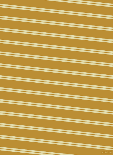 174 degree angle dual stripes lines, 5 pixel lines width, 2 and 28 pixel line spacing, Mint Julep and Hokey Pokey dual two line striped seamless tileable