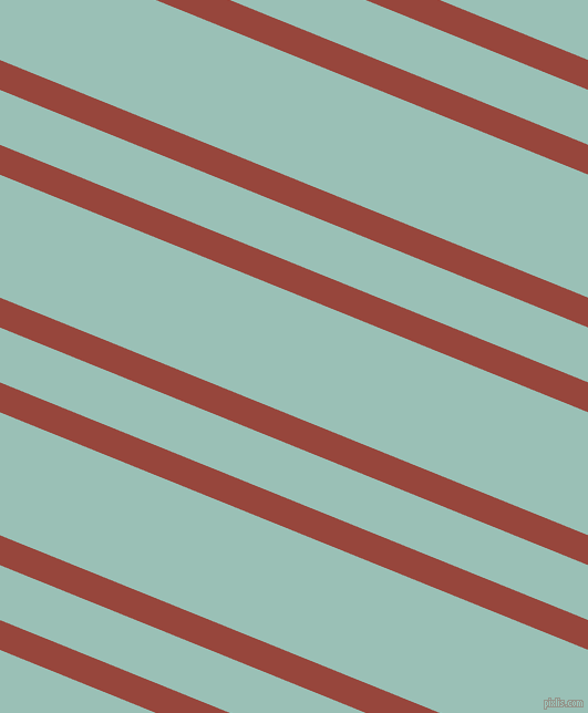 158 degree angles dual stripe line, 25 pixel line width, 46 and 103 pixels line spacing, Mojo and Shadow Green dual two line striped seamless tileable