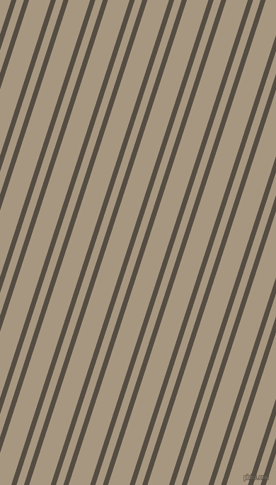 72 degree angles dual striped lines, 7 pixel lines width, 10 and 29 pixels line spacing, Mondo and Bronco dual two line striped seamless tileable