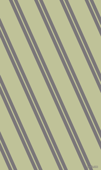 114 degree angles dual stripes line, 11 pixel line width, 4 and 51 pixels line spacing, Monsoon and Green Mist dual two line striped seamless tileable