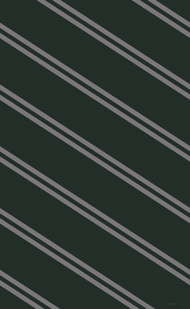 147 degree angle dual stripes line, 9 pixel line width, 8 and 77 pixel line spacingMonsoon and Midnight Moss dual two line striped seamless tileable