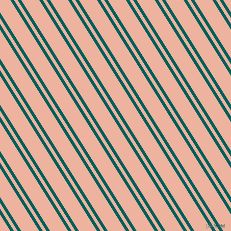 122 degree angles dual striped line, 6 pixel line width, 6 and 30 pixels line spacingMosque and Wax Flower dual two line striped seamless tileable