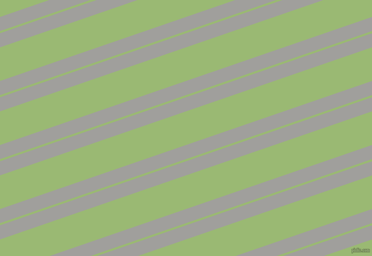 19 degree angle dual striped lines, 26 pixel lines width, 4 and 62 pixel line spacing, Mountain Mist and Olivine dual two line striped seamless tileable