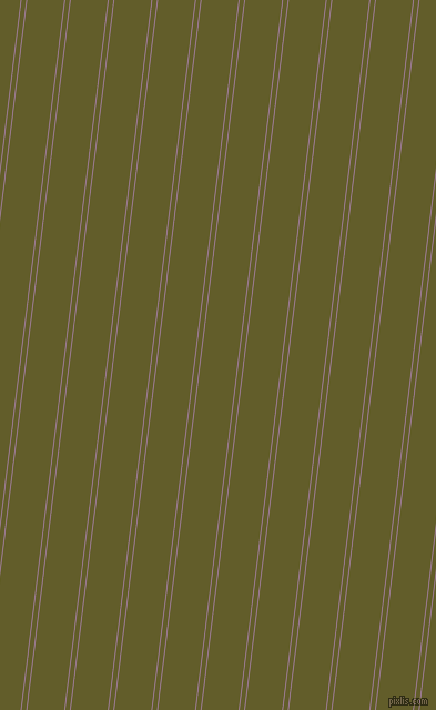 83 degree angles dual stripes lines, 1 pixel lines width, 4 and 33 pixels line spacingMountbatten Pink and Costa Del Sol dual two line striped seamless tileable