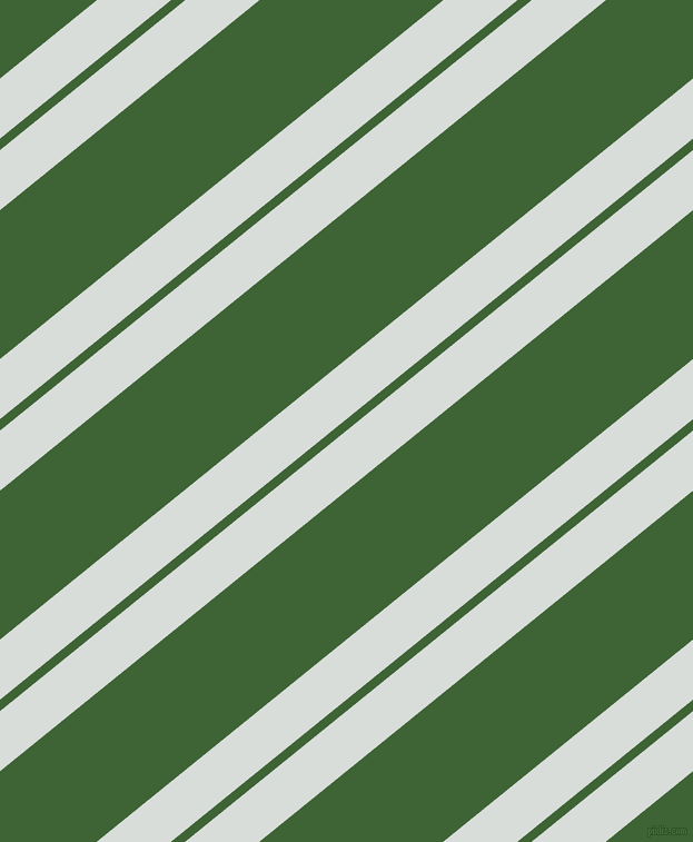39 degree angle dual stripe lines, 42 pixel lines width, 8 and 104 pixel line spacing, Mystic and Green House dual two line striped seamless tileable