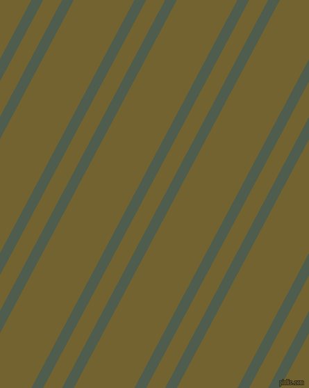 62 degree angle dual stripe line, 15 pixel line width, 24 and 77 pixel line spacing, Nandor and Himalaya dual two line striped seamless tileable