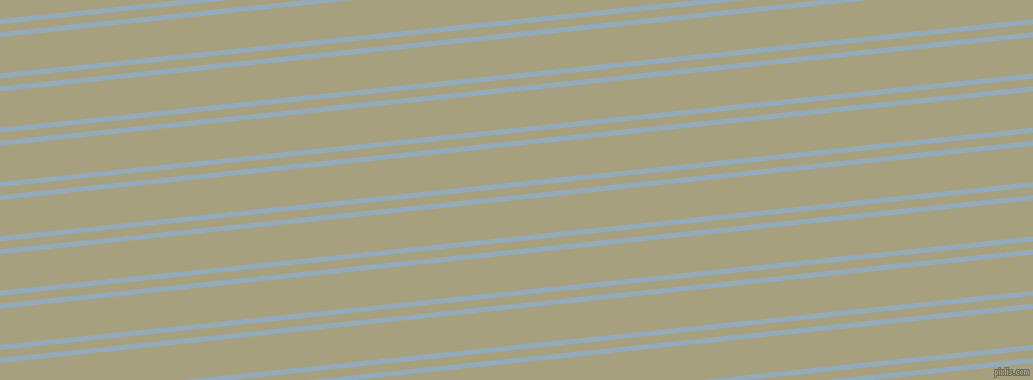6 degree angles dual stripe lines, 5 pixel lines width, 8 and 36 pixels line spacing, Nepal and Hillary dual two line striped seamless tileable
