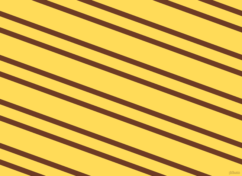 160 degree angles dual striped lines, 17 pixel lines width, 34 and 69 pixels line spacing, New Amber and Mustard dual two line striped seamless tileable