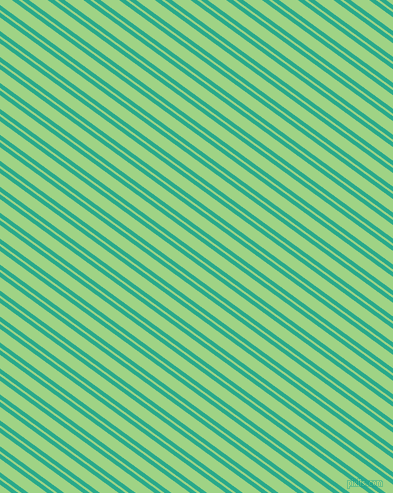 144 degree angle dual stripes line, 4 pixel line width, 2 and 11 pixel line spacing, Niagara and Gossip dual two line striped seamless tileable