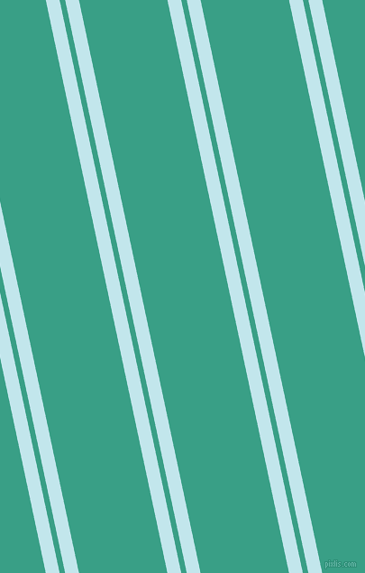 102 degree angle dual striped lines, 15 pixel lines width, 6 and 96 pixel line spacing, Onahau and Gossamer dual two line striped seamless tileable