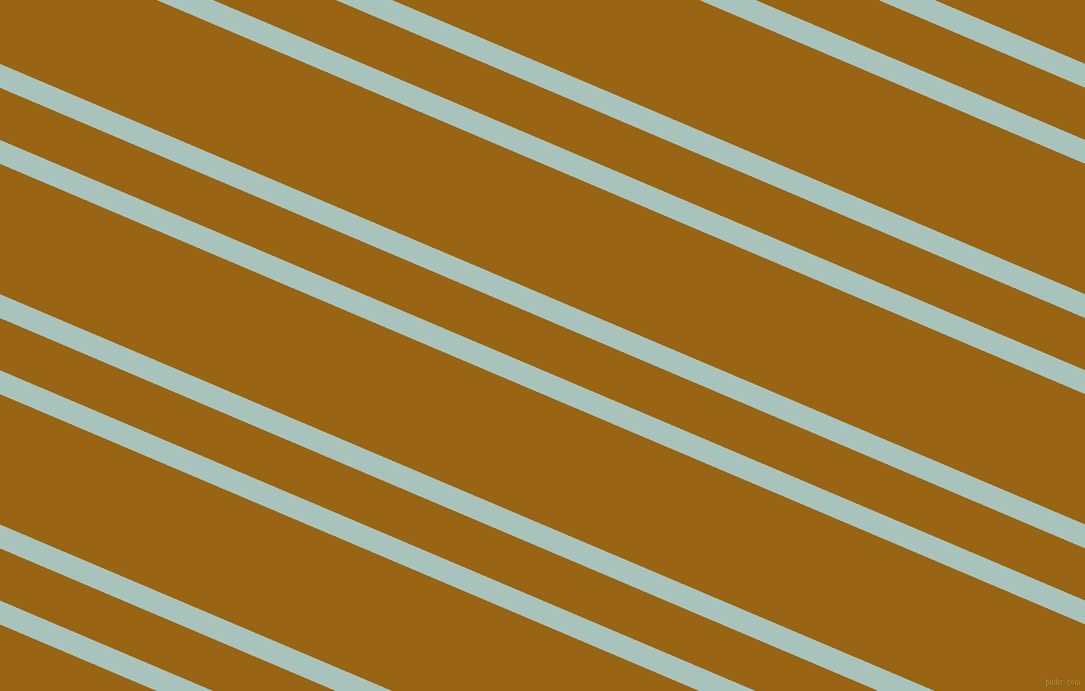 157 degree angle dual striped line, 22 pixel line width, 48 and 120 pixel line spacing, Opal and Golden Brown dual two line striped seamless tileable