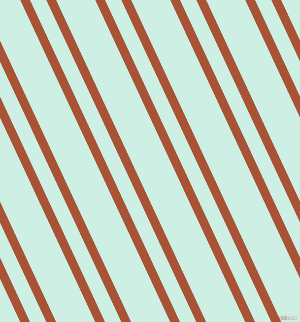 115 degree angle dual striped line, 18 pixel line width, 30 and 72 pixel line spacing, Orange Roughy and Humming Bird dual two line striped seamless tileable