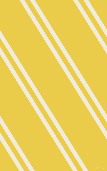 122 degree angle dual stripe lines, 16 pixel lines width, 18 and 124 pixel line spacing, Orchid White and Festival dual two line striped seamless tileable
