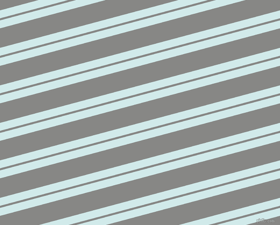 15 degree angle dual stripe line, 15 pixel line width, 4 and 37 pixel line spacing, Oyster Bay and Jumbo dual two line striped seamless tileable